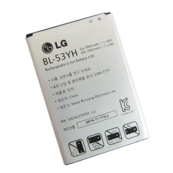Pin điện thoại cho LG G3 + Miếng dán kính cường lực LG G3 - 8248209 , LG668ELAA2RWIHVNAMZ-4769151 , 224_LG668ELAA2RWIHVNAMZ-4769151 , 400000 , Pin-dien-thoai-cho-LG-G3-Mieng-dan-kinh-cuong-luc-LG-G3-224_LG668ELAA2RWIHVNAMZ-4769151 , lazada.vn , Pin điện thoại cho LG G3 + Miếng dán kính cường lực LG G3