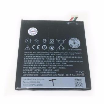 Pin HTC One E9+ BOPJX100 (Đen) - 8132137 , EO902ELAA6ZZWNVNAMZ-12845430 , 224_EO902ELAA6ZZWNVNAMZ-12845430 , 270000 , Pin-HTC-One-E9-BOPJX100-Den-224_EO902ELAA6ZZWNVNAMZ-12845430 , lazada.vn , Pin HTC One E9+ BOPJX100 (Đen)