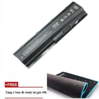 Pin Laptop HP G4 G6 G7 G62 CQ42 CQ32 CQ62 G32 G42 6 cells – Hàngnhập khẩu - 8115429 , DE276ELAA4K68FVNAMZ-8375482 , 224_DE276ELAA4K68FVNAMZ-8375482 , 999000 , Pin-Laptop-HP-G4-G6-G7-G62-CQ42-CQ32-CQ62-G32-G42-6-cells-Hangnhap-khau-224_DE276ELAA4K68FVNAMZ-8375482 , lazada.vn , Pin Laptop HP G4 G6 G7 G62 CQ42 CQ32 CQ62 G32 G42
