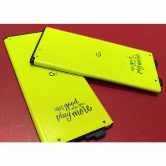 Pin LG G5 (BL-42D1F) 2800mAh - Hàng nhập Khẩu