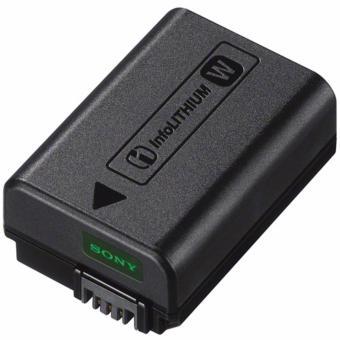 Pin máy ảnh sony FW50 - Hàng nhập khẩu