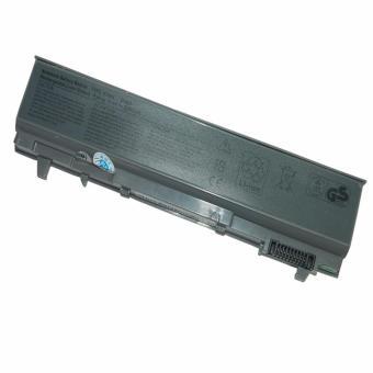 Pin máy Laptop Dell Latitude E6400 E6410 E6500 E6510