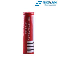Pin Sạc Cao Cấp Đỏ 4200mAh US02010