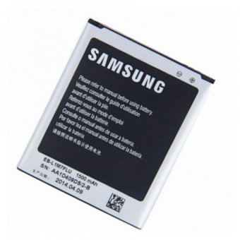 Pin Samsung Galaxy S3 mini - i8190
