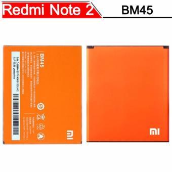Pin Xiaomi Redmi Note 2 (BM45) - Chính hãng (Hàng nhập khẩu)