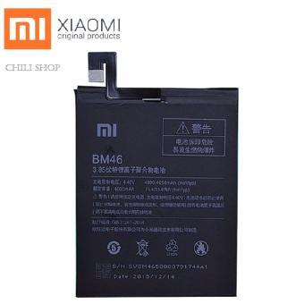 Pin Xiaomi Redmi Note 3 BM46- Chính hãng ( hàng nhập khẩu)