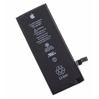 Pin zin thay thế cho Iphone 5S - Hàng nhập khẩu