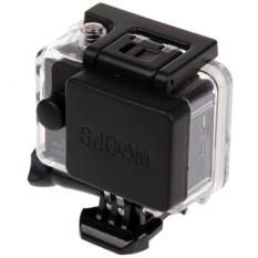 Giá Protective Camera Lens Cap Cover C6 – intl Tại Pilot universe technology