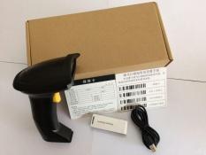 Quét mã vạch -Máy quét mã vạch không dây TTS-800 công nghệ mới Cực Rẻ Tại Tinh Tế Store