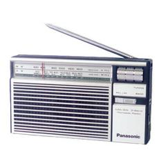 Radio Panasonic R-218D