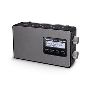 Radio Panasonic RF-D10 - 8679699 , PA831ELAA3758XVNAMZ-5586434 , 224_PA831ELAA3758XVNAMZ-5586434 , 2250000 , Radio-Panasonic-RF-D10-224_PA831ELAA3758XVNAMZ-5586434 , lazada.vn , Radio Panasonic RF-D10