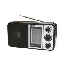 Radio Toshiba TY-HRU30 (Đen)