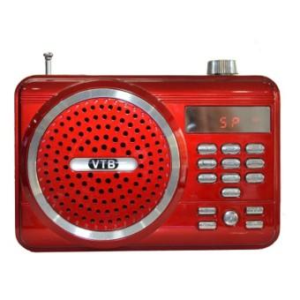 Radio VTB RD600 3D