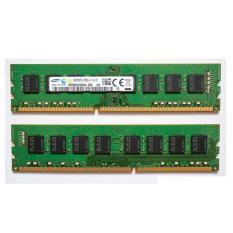 Giá Khuyến Mại RAM máy tính để bàn DDR3 2GB bus 1333 Mhz (Xanh Lá)