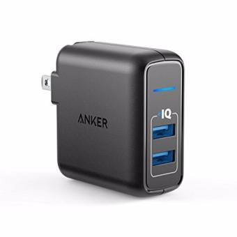 sac-anker-2-cong-powerport-24w-2-port-iphone-charger-den-1515692106-44816113-77dd43c17663cc1e2163c67c320e3a29-product.jpg