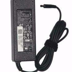 Sạc Dành Cho Dell Inspiron 15-3552,3558 Notebook - 19.5V-3.34 A-65W-đầu kim nhỏ