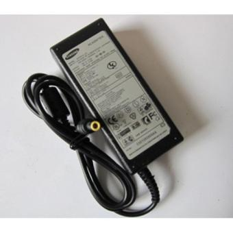 Sạc dùng cho màn hình Samsung S22C330HW + Tặng 01 dây nguồn