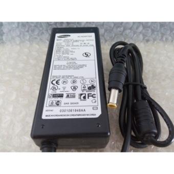 Sạc dùng cho màn hình Samsung S24A350 + Tặng 01 dây nguồn