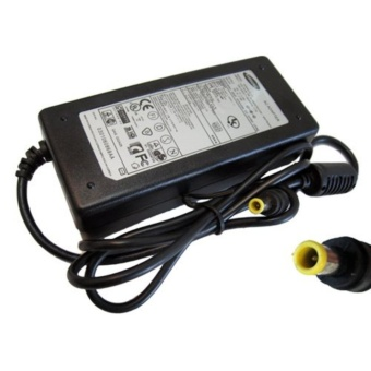 Sạc dùng cho màn hình Samsung Samsung C23A550U + Tặng 01 dây nguồn - 8411519 , OE680ELAA8KJFTVNAMZ-16663424 , 224_OE680ELAA8KJFTVNAMZ-16663424 , 200000 , Sac-dung-cho-man-hinh-Samsung-Samsung-C23A550U-Tang-01-day-nguon-224_OE680ELAA8KJFTVNAMZ-16663424 , lazada.vn , Sạc dùng cho màn hình Samsung Samsung C23A550U + Tặng