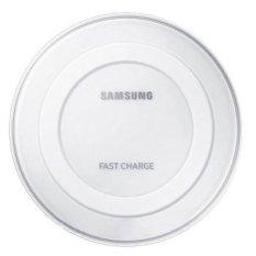 Đặt mua Sạc không dây Samsung trắng -AL