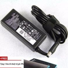 Bảng Giá Sạc laptop Dell Inspiron 5537+Tặng bàn di chuột