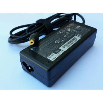 Sạc pin dùng cho laptop hp compaq 515