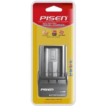 Sạc Pin Pisen F550 cho pin Sony NP-F550 , NP-F570 máy ảnh số - 8693596 , PI328ELAA3UPHCVNAMZ-6888018 , 224_PI328ELAA3UPHCVNAMZ-6888018 , 200000 , Sac-Pin-Pisen-F550-cho-pin-Sony-NP-F550-NP-F570-may-anh-so-224_PI328ELAA3UPHCVNAMZ-6888018 , lazada.vn , Sạc Pin Pisen F550 cho pin Sony NP-F550 , NP-F570 máy ảnh số