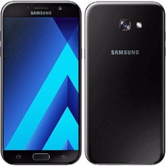 Samsung Galaxy A7 (2017) 32GB Đen - Hãng Phân phối chính thức. - 8719154 , SA937ELAA397POVNAMZ-5700329 , 224_SA937ELAA397POVNAMZ-5700329 , 10990000 , Samsung-Galaxy-A7-2017-32GB-Den-Hang-Phan-phoi-chinh-thuc.-224_SA937ELAA397POVNAMZ-5700329 , lazada.vn , Samsung Galaxy A7 (2017) 32GB Đen - Hãng Phân phối chính thứ