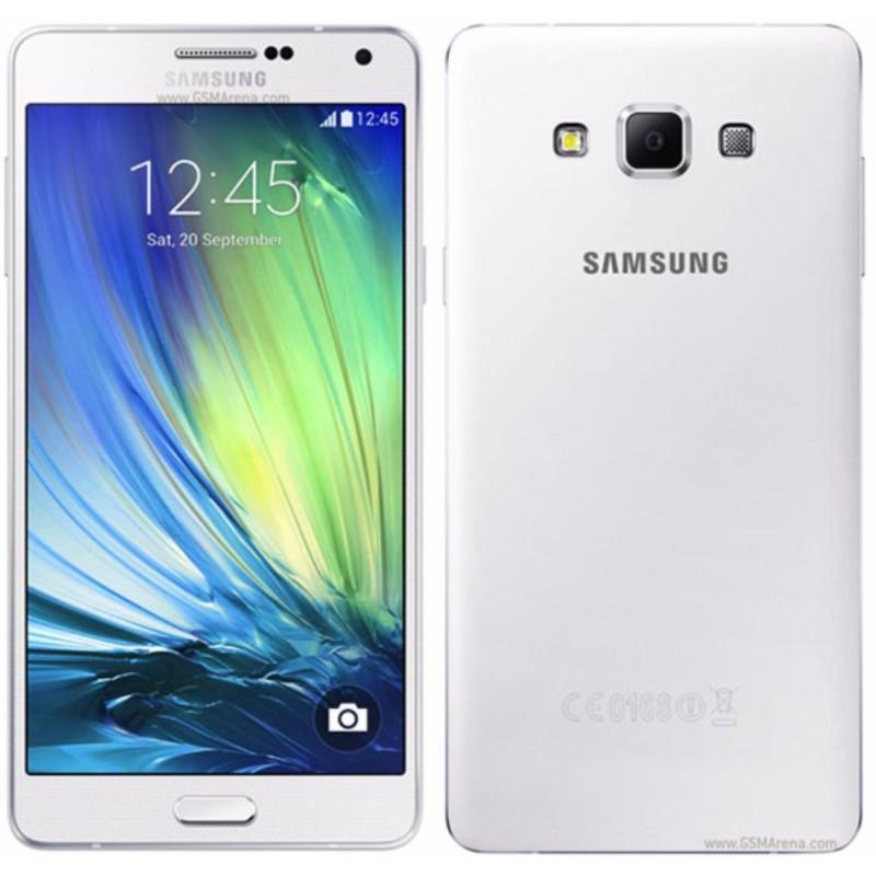 Samsung Galaxy A7(A700)_ Hàng nhập khẩu