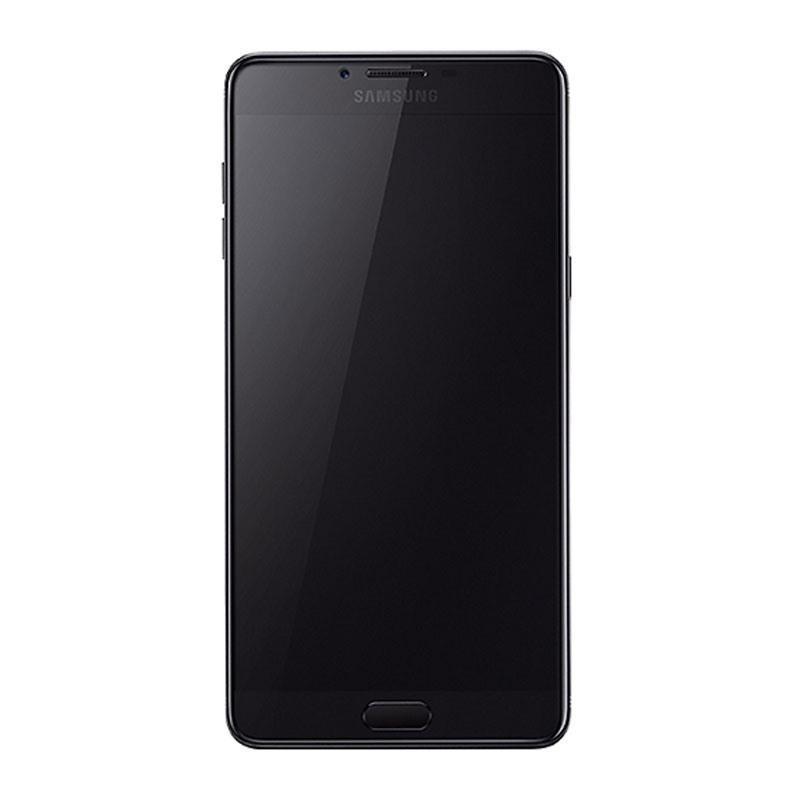 Samsung Galaxy C9 Pro - Hãng Phân phối chính thức