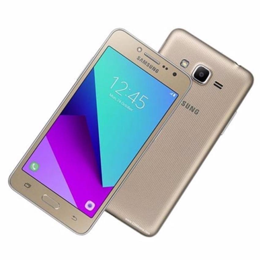 Hinh Anh San Pham Samsung Galaxy J2 Prime