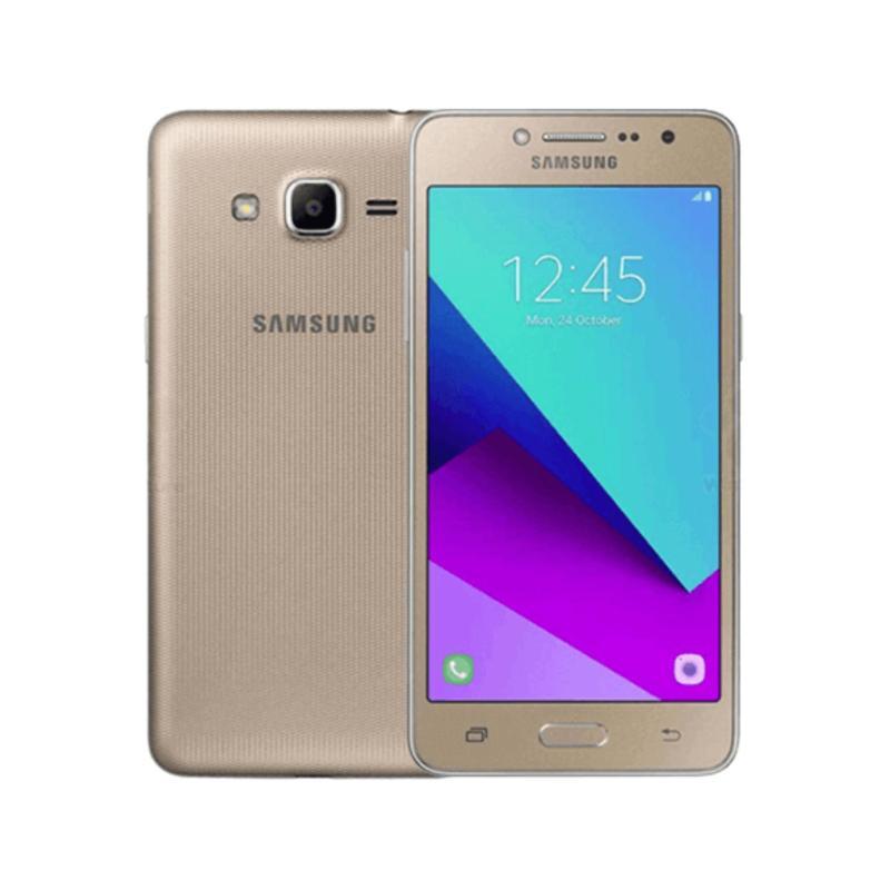 Samsung Galaxy J2 Prime - Hãng Phân phối chính thức