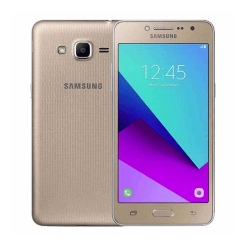 Samsung Galaxy J2 Prime (SM-G532G) 8GB (Vàng&Hồng)