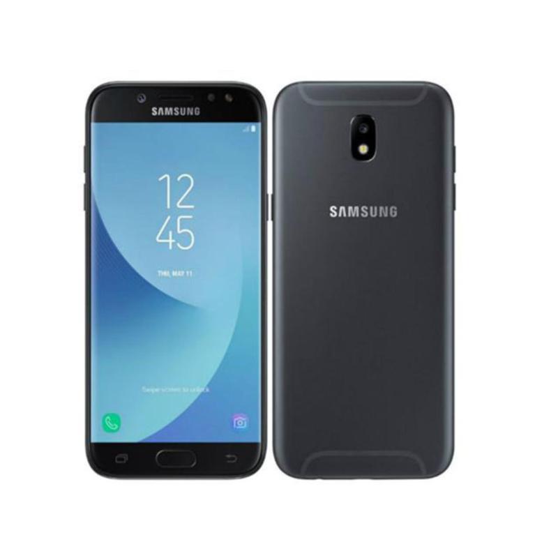 Samsung Galaxy J2 Pro (Đen)-Hãng Phân Phối Chính Thức