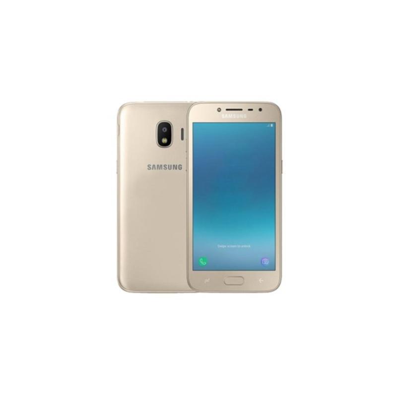 Samsung Galaxy J2 Pro (Vàng)- Hãng Phân Phối Chính Thức