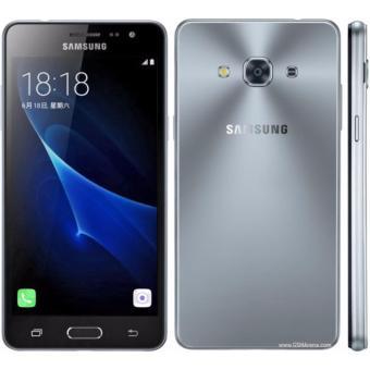 Samsung Galaxy J3 Pro 16GB  BLUE SILVER -Hãng Phân Phối Chính Thức