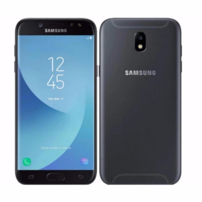 Samsung Galaxy J3 Pro 32GB RAM 3GB (Đen - Hàng phân phối chính thức + Sim 4G/Mobifone)