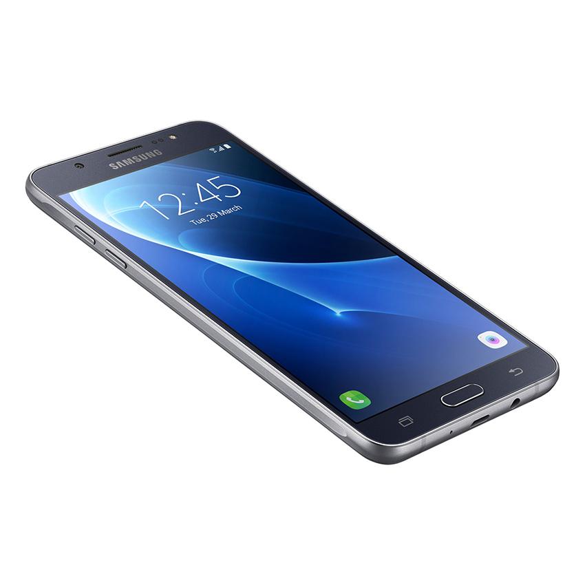 Samsung Galaxy J7 2016 16GB (Đen) - Hàng phân phối chính thức