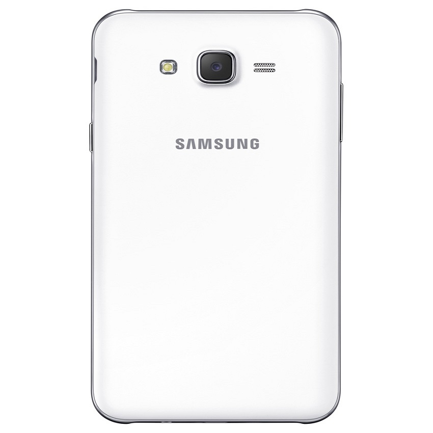 Hình ảnh Samsung Galaxy J7 2016 16GB (Trắng) - Hàng phân phối chính thức