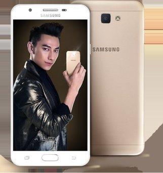 Samsung Galaxy J7 Prime 32GB (Vàng trắng) - Hãng Phân phối chính thức
