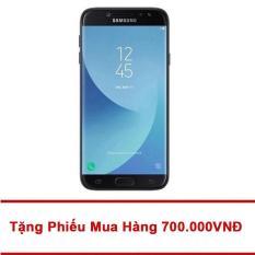 Báo Giá Samsung Galaxy J7 Pro 2017 32GB Ram 3GB (Đen) – Tặng Mã Giảm Giá 700.000 VNĐ -Hãng phân phốichính thức