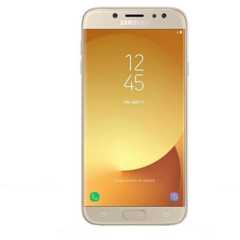 Samsung Galaxy J7 Pro 2017 32GB Ram 3GB (Vàng) – Hãng phân phốichính thức