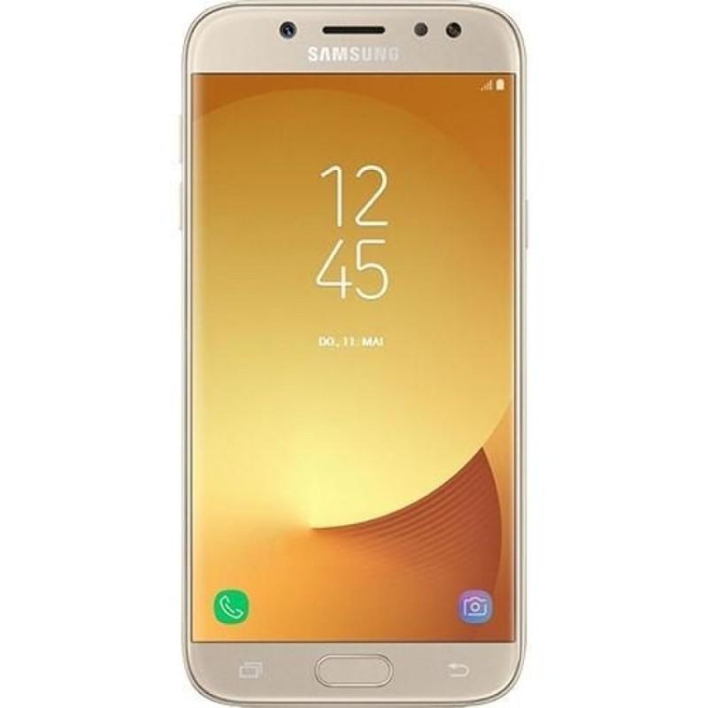 Samsung Galaxy J7 Pro 32GB 2 Sim (Vàng) - Hãng phân phối chính thức