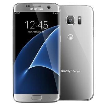 Samsung Galaxy S7 Edge 32GB (Bạc) - Hàng nhập khẩu - 8718529 , SA937ELAA2TCB7VNAMZ-4840997 , 224_SA937ELAA2TCB7VNAMZ-4840997 , 12190000 , Samsung-Galaxy-S7-Edge-32GB-Bac-Hang-nhap-khau-224_SA937ELAA2TCB7VNAMZ-4840997 , lazada.vn , Samsung Galaxy S7 Edge 32GB (Bạc) - Hàng nhập khẩu