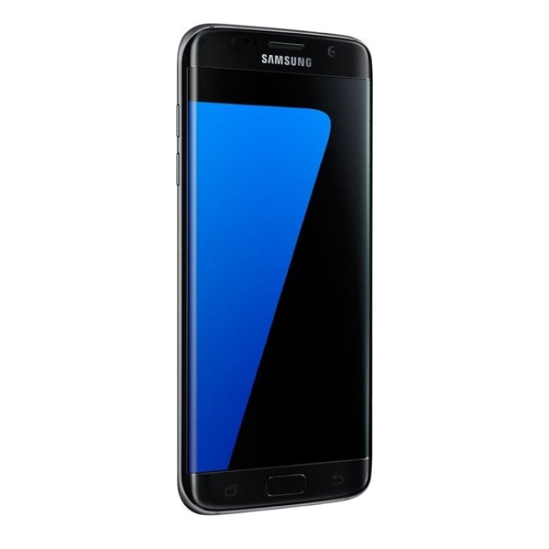 Samsung Galaxy S7 Edge SM-G935 32GB (Hàng nhập khẩu)