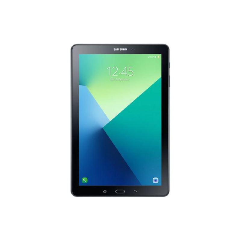 Samsung Galaxy Tab A 10.1inch 2016 S-Pen (Đen) - Hãng phân phối chính thức chính hãng