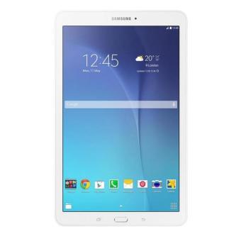 Samsung Galaxy Tab E Trắng – Hãng Phân Phối Chính Thức  có tốt không