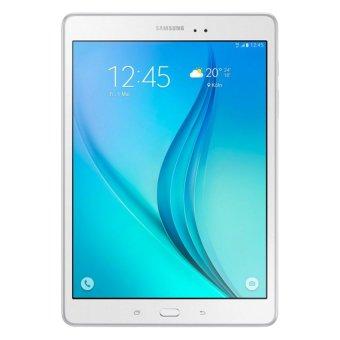 Samsung Galaxy Tab S2 9.7″ 32GB (Trắng) – Hàng nhập khẩu  dưới x triệu