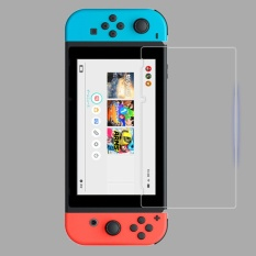 Nên mua screen protector For Nintendo Switch – intl  ở Five Star Store