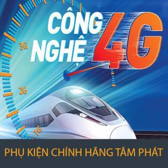Sim 4G Mobifone trọn gói 1 năm tốc độ cao